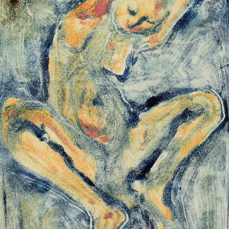 Untitled, 2000-02