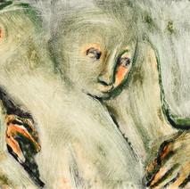 Untitled, 2005-10