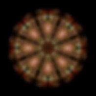 02nj9ob78ttfzj3c55tm-1.jpg