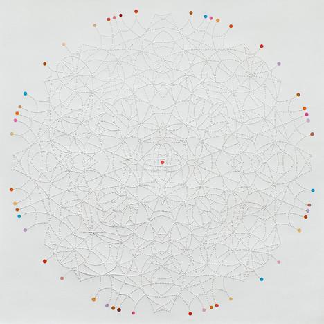 Circle Mandala