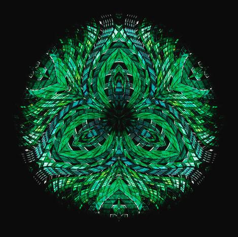 oronto 01 Emerald Condos (/6), 2019
