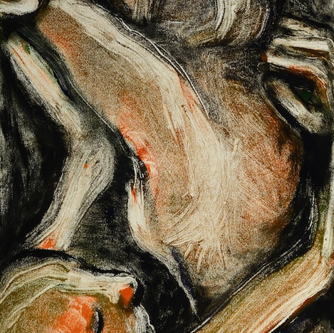 Untitled [Out of the Cave series], 2010