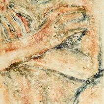 Untitled, 2006-07