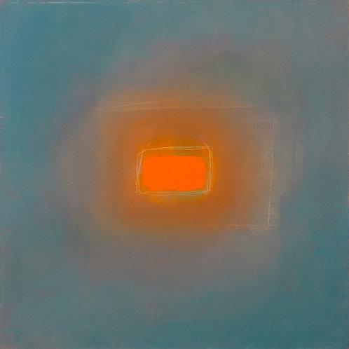 Peter Barelkowski, Zen Series
