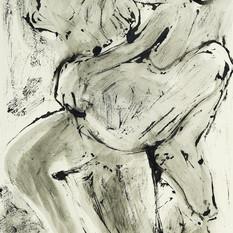 Untitled, 1995-00