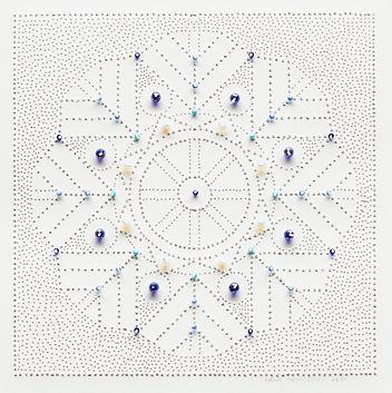 orlin snowflake_04.jpg