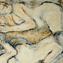 Untitled [Out of the Cave series], 2000