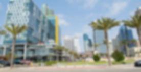 ULI_San-Diego-207-780x400.jpg