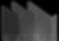 logo-fabrikazaknigi-bw.png