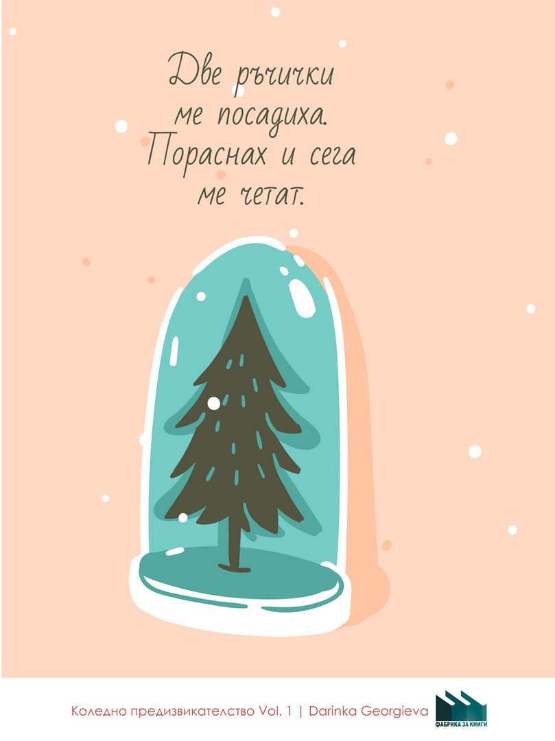cristmass27.jpg