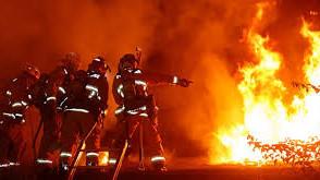 Firefighter 007.jpg