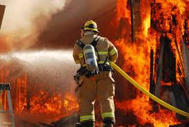 Firefighter 006.jpg
