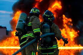 Firefighter 010.jpg