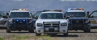 Police Car Photo.jpg