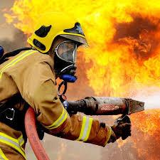 Firefighter 001.jpg