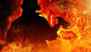 Firefighter 009.jpg