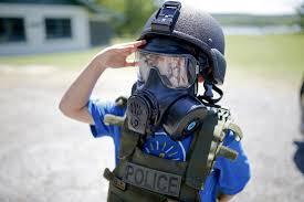 Police Child in Gear.jpg