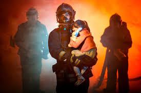 Fire rescue 002.jpg