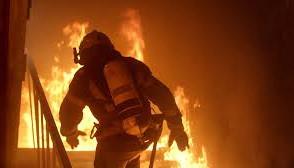 Firefighter 008.jpg