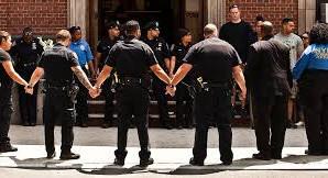 Police Brotherhood Prayer.jpg