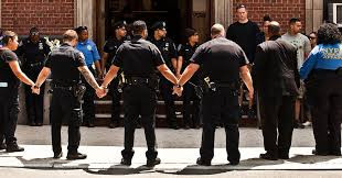 Police Brotherhood Prayer.jpg