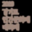 2019_logo3.png