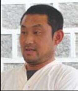 제37호-김용호(조교)