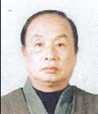 제28호-김종욱