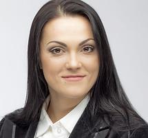 Anna Severina