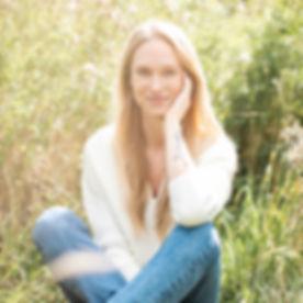 Zane-Hampstead-49_edited.jpg
