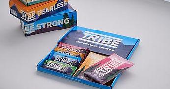tribe_opt.jpg