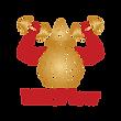 75_AMBS Flow_logo_PNG file.png