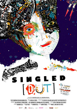 Singled (out)