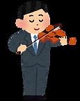 musician_violin_man.png