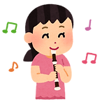 recorder_girl2.png