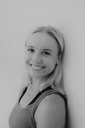 Kelsey Profile Black and White.jpg