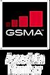 GSMA_Associate_Member_TRANSP_edited.png