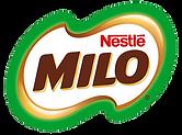 Milo_logo.png