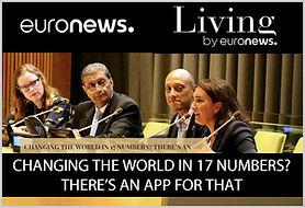 UN_Euronews_2019.jpg