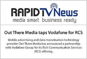 RCS_RapidTVnews_2019.jpg