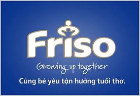 Friso1.jpg