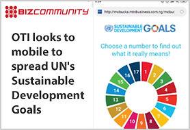 UN_BIZcommunity_2019.jpg