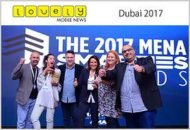 Dubai_OTM_2017_1.jpg