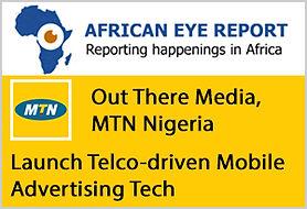 MTN_Nigeria-01.jpg
