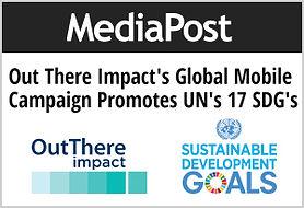 UN_MediaPost_2019.jpg