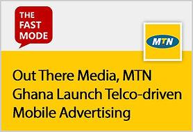 ThefastMode_MTN_Ghana-01.jpg