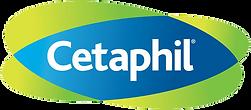 Cetaphil_1.png