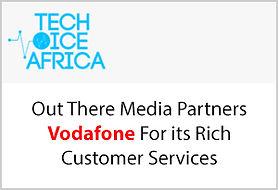 RCS_TechVoiceAfrica_2019.jpg