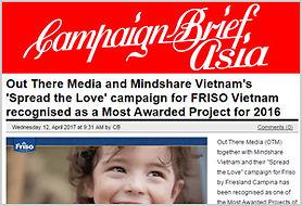 Campaign_Brief_Asia.jpg
