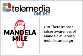 telemediaONLINE.jpg